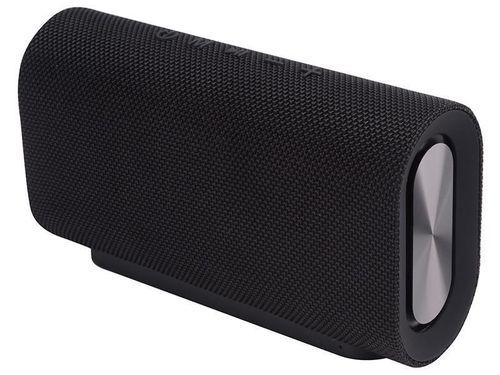 купить Колонка портативная Bluetooth Tracer Rave BLUETOOTH BLACK в Кишинёве