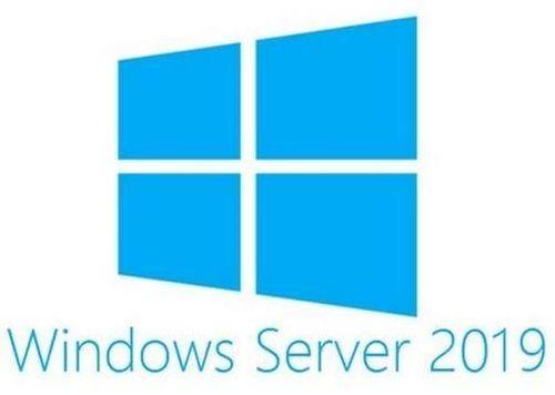 купить Dell Microsoft Windows Server 2019/2016 50-pack Devices Client Access License (CAL) (STD or DC) (Customer Kit) в Кишинёве