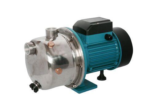 купить Самовсасывающий насос Neptun TJS100 0.75 кВт в Кишинёве