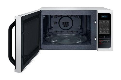 купить Микроволновая печь с конвекцией Samsung MC28H5013AW/BW в Кишинёве