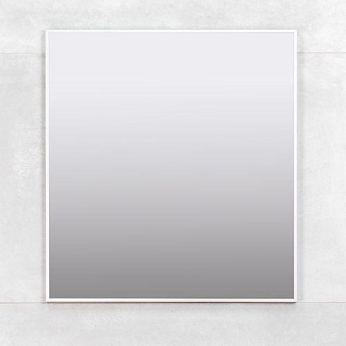 купить Modern Зеркало З 600x650 в Кишинёве
