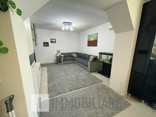 Apartament cu 2 camere, sect. Centru, str. Pașcani.