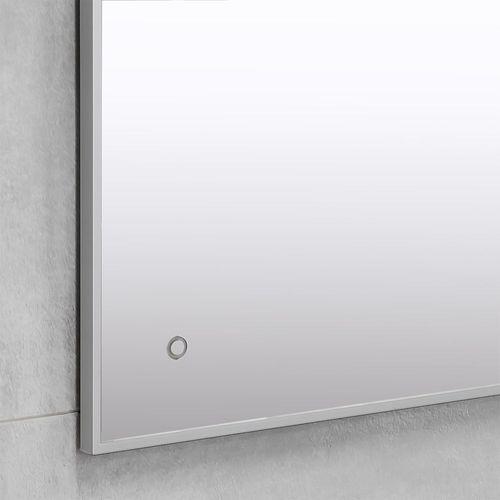 купить Modern Зеркало led touch З 1000x650 в Кишинёве