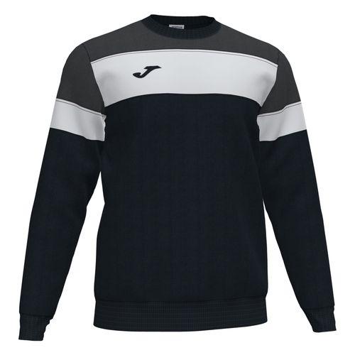 cumpără Hanorac sportiv JOMA - CREW IV în Chișinău