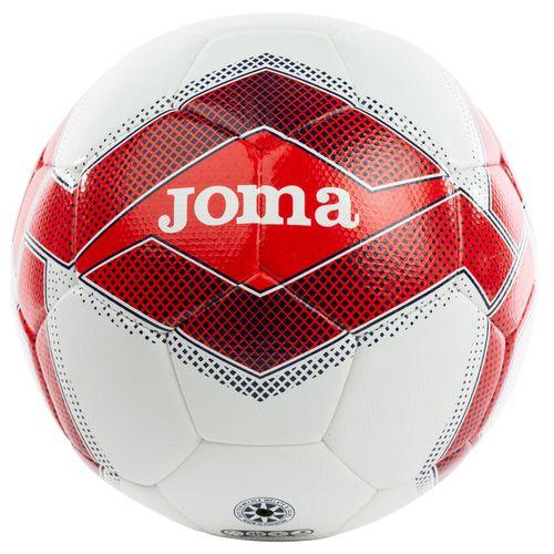 купить Футбольный мяч JOMA - PLATINUM size 5 в Кишинёве