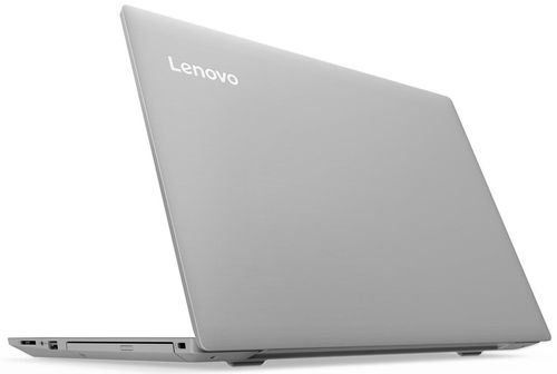 купить Ноутбук Lenovo V330-15IKB 81AX00E0RI в Кишинёве