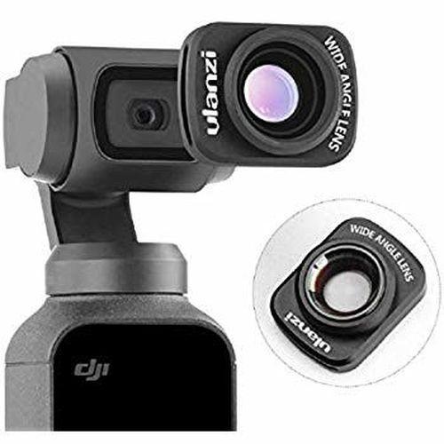 "купить (      ) Stabilized Camera OSMO Pocket, 3 axis mechanical gimbal, 1/2.3""CMOS, 12.0Mp, ISO100-3200, Photo:shutter 8s-1/8000s, JPEG / JPEG+DNG (RAW), Video: 4K60fps / FHD120p, 100 Mbps, SlowMo, MP4/MOV (MPEG-4 AVC/H.264), LiPo 875 mAh, 116 g в Кишинёве"