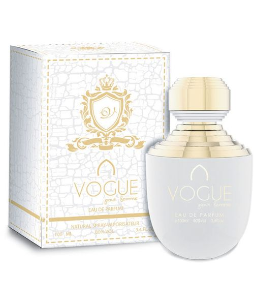 cumpără Vogue | Вог în Chișinău