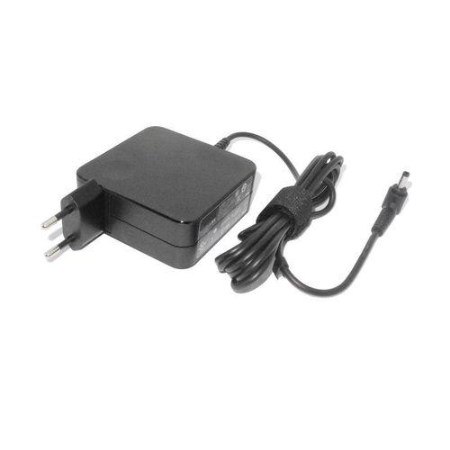 cumpără AC Adapter Charger For Lenovo 20V-2.25A (45W) Round DC Jack 4.0*1.5mm Original în Chișinău