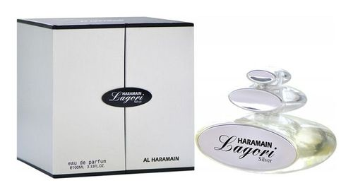 купить Lagori Silver | Лагори Сильвер в Кишинёве