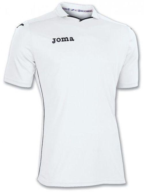 купить Спортивая футболка JOMA - RIVAL в Кишинёве