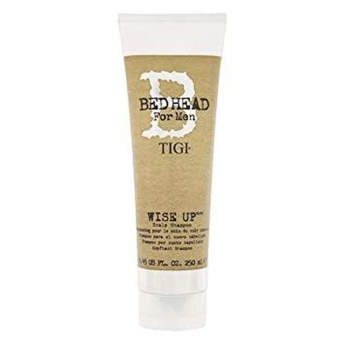 купить Tigi Bformen Wise Up Scalp Shampoo 250Ml в Кишинёве