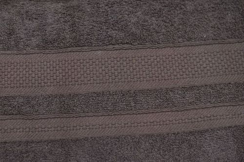 """купить Полотенце махровое """"Классика"""", 100% хлопок, 50х90 см в Кишинёве"""