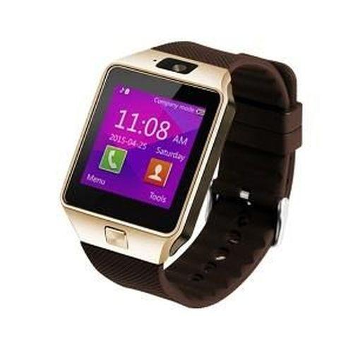 cumpără Ceas inteligent Ployer Smart Watch T1 D, Black în Chișinău