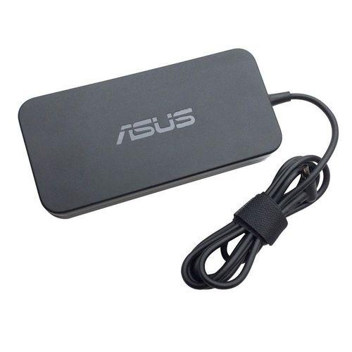 купить AC Adapter Charger For Asus 19.5V-9.23A (180W) Round DC Jack 5.5*2.5mm Original в Кишинёве