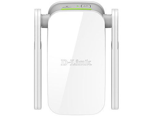 купить D-Link DAP-1610/ACR/A2A Wireless AC1200 Dual-band Range Extender, 802.11 a/b/g/n/ac, up to 300 Mbps for 802.11N and up to 866 Mbps for 802.11ac , 2.4 Ghz and 5 Ghz support, 1x10/100Base-T в Кишинёве