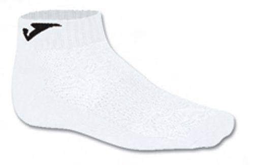 купить Спортивные носки JOMA - SOCKS ANKLE (PACK 12) в Кишинёве