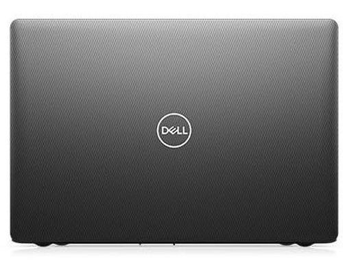 "купить DELL Inspiron 15 3000 Black (3593), 15.6"" FHD (Intel® Core™ i5-1035G1, 4xCore, 1.0-3.6GHz, 8GB (1x8) DDR4 RAM, 256GB M.2 PCIe SSD, GeForce® MX230 2GB GDDR5, CardReader, WiFi-AC/BT4.1, 3cell, HD 720p Webcam, RUS, Ubuntu, 2.2 kg) в Кишинёве"