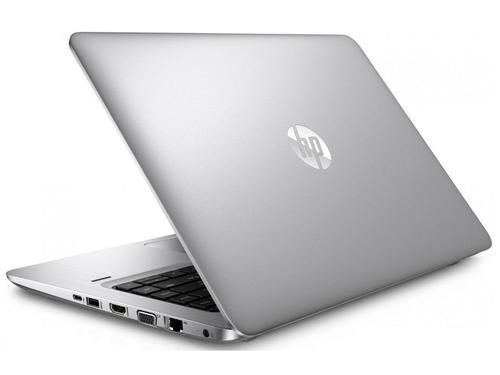 "купить HP ProBook 440 Natural Silver, x360 Touch 14"" FullHD +W10 Pro (Intel® Core™ i3-8130U up to 3.4GHz, 4GB DDR4 RAM, 128GB SSD, Intel® HD Graphics 620, CardReader, Wi-Fi/AC, BT4.2, HDMI, VGA, 3cell, 720p HD, FingerPrint, RU, Win10 Pro, 1.7kg) в Кишинёве"