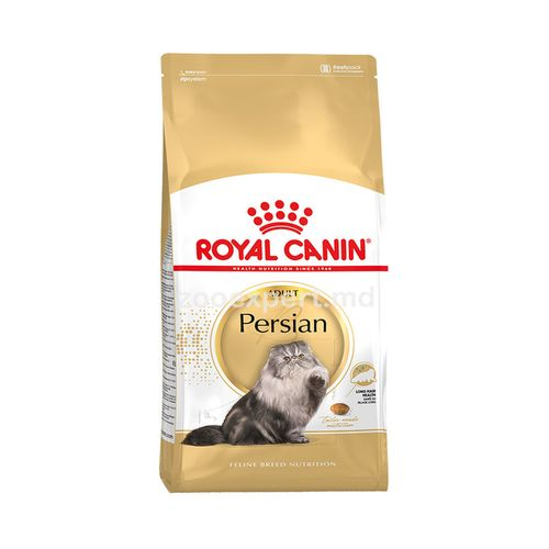 купить Royal Canin PERSIAN ADULT  2 kg в Кишинёве