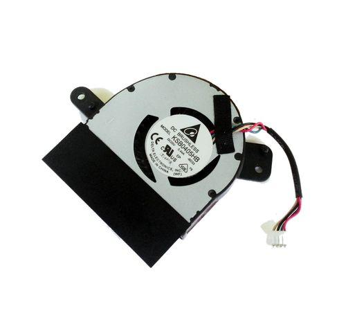 купить CPU Cooling Fan For Asus EeePC X101 (4 pins) в Кишинёве