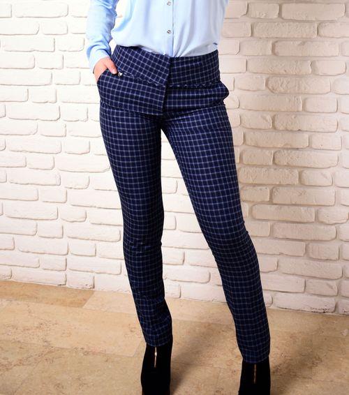 cumpără Pantaloni dame ID1061 în Chișinău