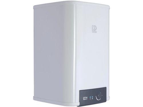 купить Электрический бойлер DemirDöküm DT4 Titanium B80 л в Кишинёве