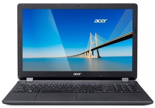 купить ACER Extensa EX2519 Midnight Black в Кишинёве