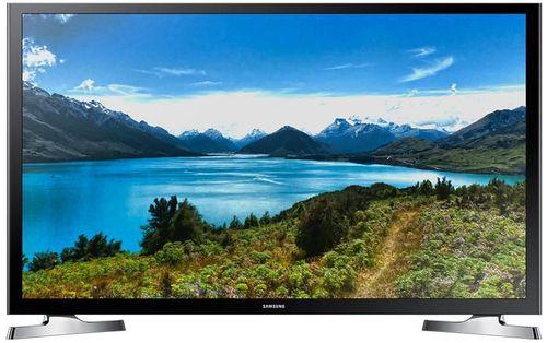 """cumpără Televizor LED 32"""" Smart Samsung UE32J4500AKXUA în Chișinău"""