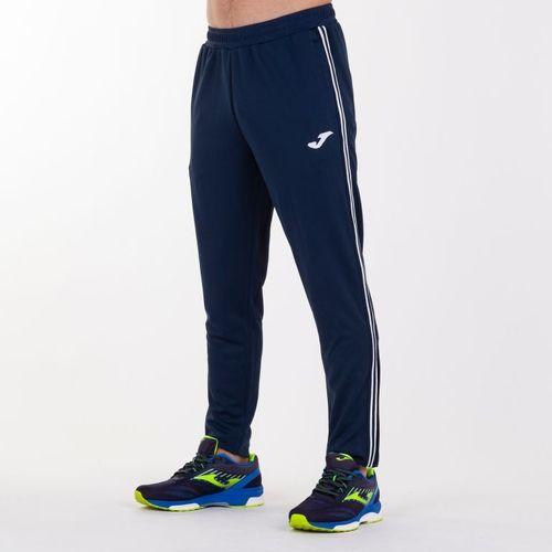 cumpără Pantaloni sportiv JOMA - CLASSIC în Chișinău