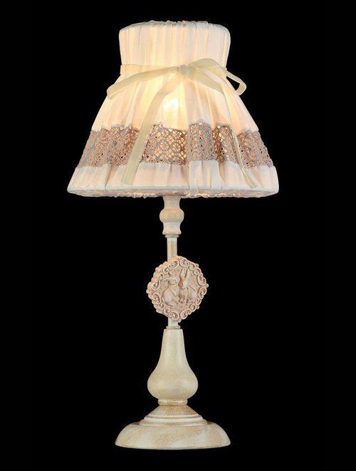 купить Настольная лампа ARM555-11-W в Кишинёве