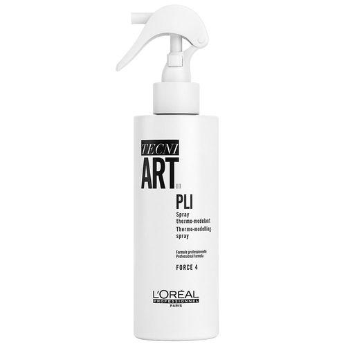 купить TECNI ART pli spray thermo-modelant 190 ml в Кишинёве