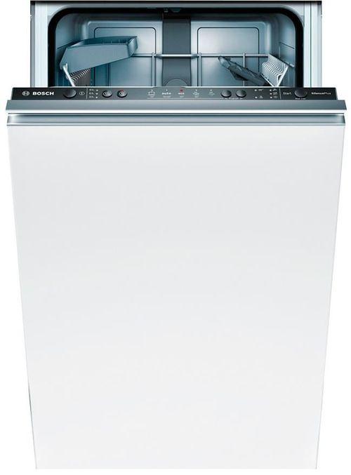 купить Встраиваемая посудомоечная машина Bosch SPV50E70EU в Кишинёве