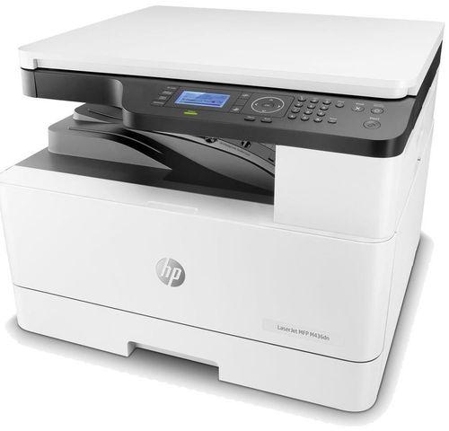 cumpără Multifuncțional HP LaserJet MFP M436dn în Chișinău