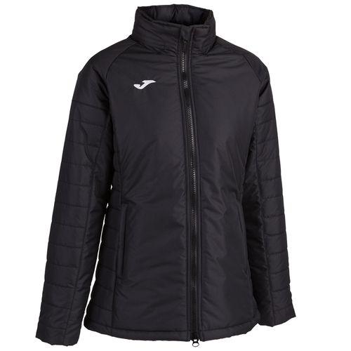 купить Спортивная куртка JOMA -  CALGARY в Кишинёве