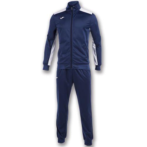купить Спортивный костюм JOMA - ACADEMY в Кишинёве