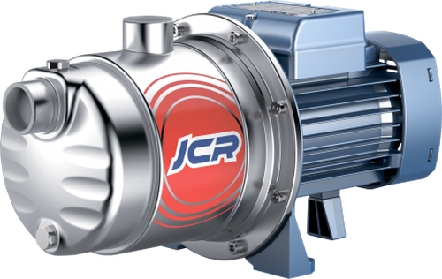 cumpără Pompă ejectoare auto-amorsare Pedrollo JCRm/1B-N 0.48 kW în Chișinău