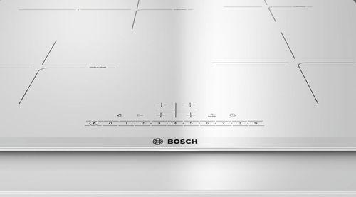 cumpără Plită încorporabilă electrică Bosch PIF672FB1E în Chișinău