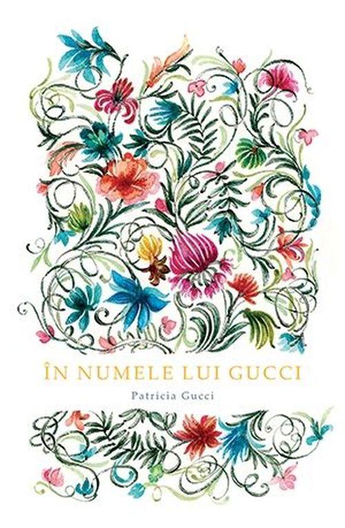 cumpără În numele lui Gucci în Chișinău