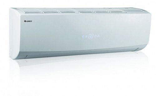 купить Кондиционер тип сплит настенный Inverter Gree Lomo R32 GWH12QB 12000 BTU в Кишинёве