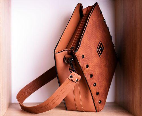 купить Женская сумка ID 9351 в Кишинёве