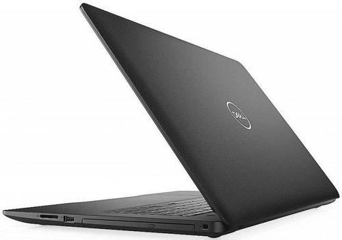 "cumpără DELL Inspiron 15 3000 Black (3582), 15.6"" HD (Intel® Pentium® Quad Core N5000 1.1-2.7GHz, 4xCore, 4GB (1x4) DDR4 RAM, 1.0TB HDD, Intel® UHD Graphics 605, DVDRW, CardReader, WiFi-N/BT4.1, 3cell, HD720p Webcam, RUS, Ubuntu, 2.2kg) în Chișinău"