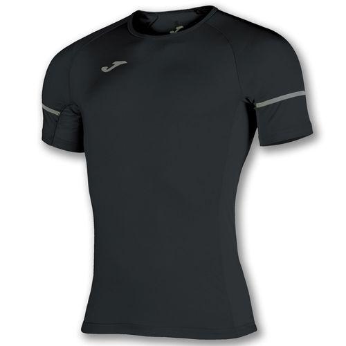 купить Спортивная футболка для бега JOMA - RACE в Кишинёве