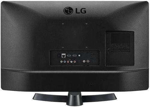 cumpără Televizor LG 28TN515S-PZ în Chișinău