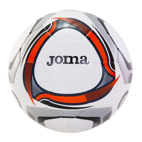 купить Футбольный мяч JOMA - ULTRA-LIGHT HYBRID size 5 в Кишинёве