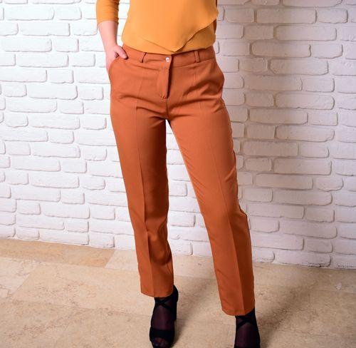 купить Женские брюки ID1071 в Кишинёве