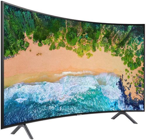 """cumpără Televizor LED 65"""" Smart Samsung UE65NU7300UXUA în Chișinău"""
