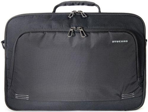 """купить Сумка для ноутбука Tucano BFOR15 / BAG FORTE Black 15"""" PC в Кишинёве"""