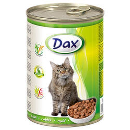 купить Dax к с кроликом в Кишинёве