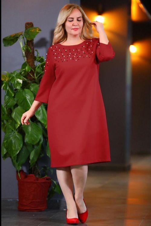 купить Платье Simona ID2015 в Кишинёве